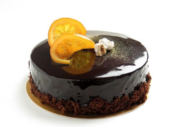 cake-486874_1280