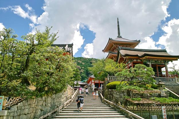 美味しい食べ物激戦区の京都で大人気なスイーツ食べ放題店8選