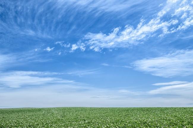 blue-sky-1348634_1280
