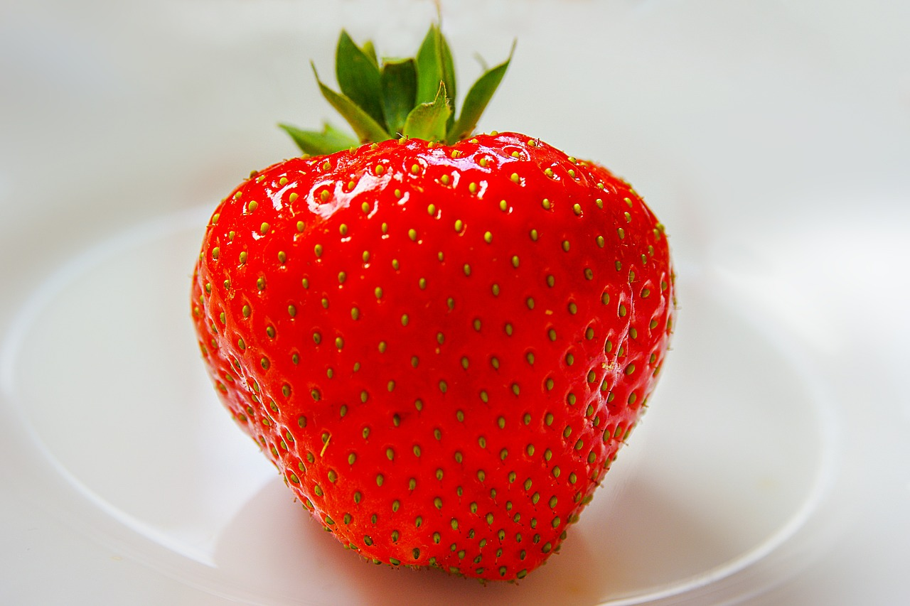 絶対に食べるべき資生堂パーラーのいちご「恋姫」スイーツ5選