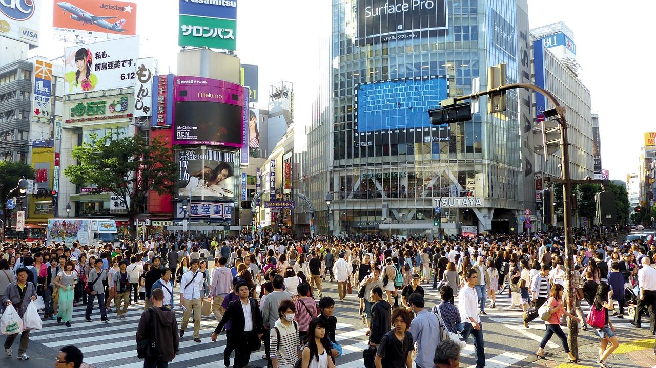 渋谷ヒカリエで見つかるお土産に最適な最新スイーツ5選!