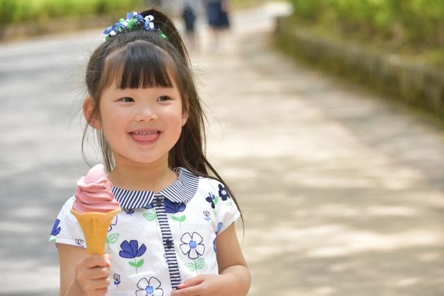 夏におすすめ!今すぐ食べるべきミックスソフトクリーム&ご当地ソフトクリーム
