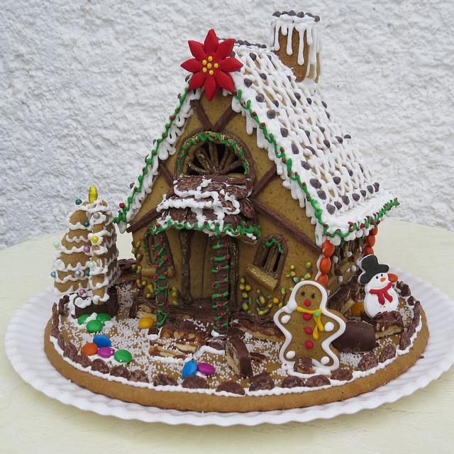 KALDIでおすすめのクリスマスには欠かせない「シュトーレン」を実食!