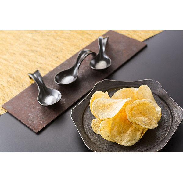 普通じゃないポテトチップスを比較!おすすめはこの5種類!