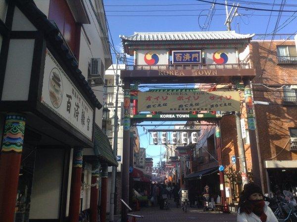 【大阪】鶴橋コリアンタウンで人気のスイーツを厳選して食べた感想。