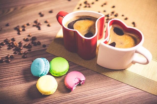 【成城石井】フランス直輸入のマカロンセレクションを食べた感想。