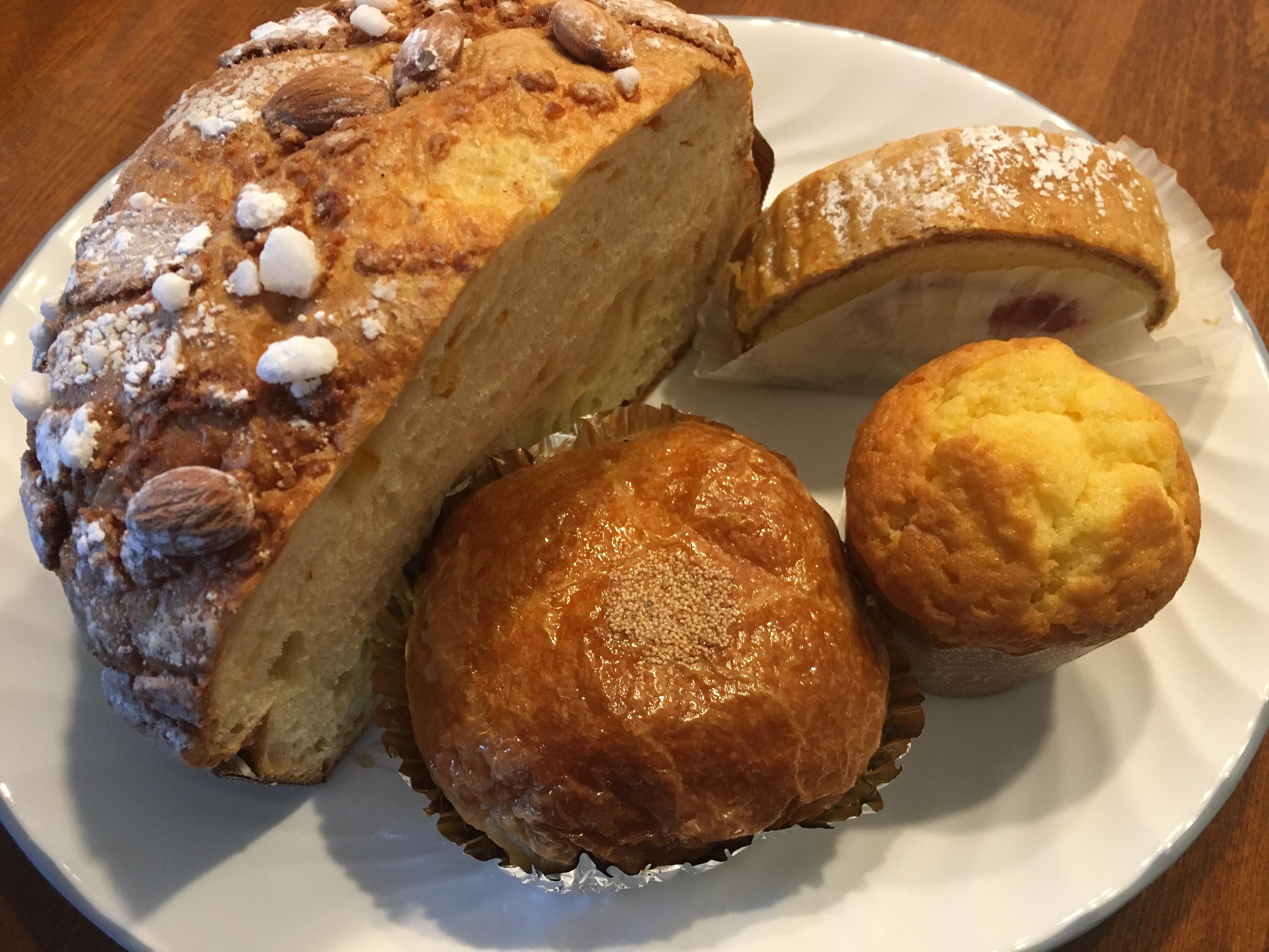 【大阪 玉出木村家】人気のパンを食べてみた感想と味や値段について