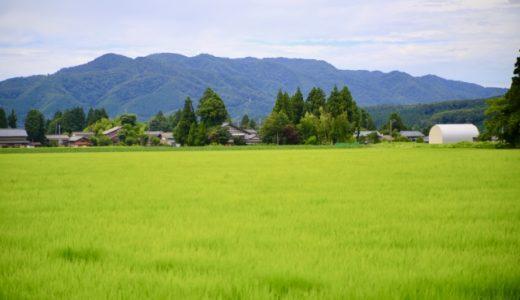 新潟を訪れたなら絶対に購入すべきおすすめのお土産スイーツ10選