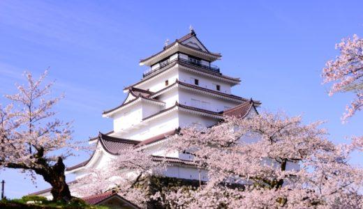福島県を訪れたなら絶対購入すべきおすすめのお土産スイーツ10選